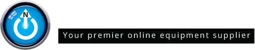 Northern Power Equipment