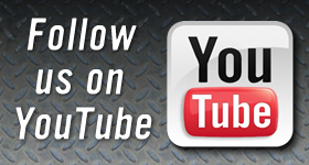 follow-on-youtube