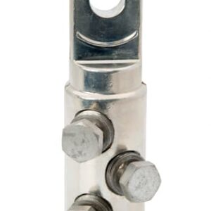 EACT-1250 Elastimold Aluminum Shearbolt Connectors