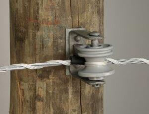 SPL-1354P Spool Ties