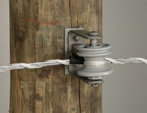 SPL-1355P Spool Ties